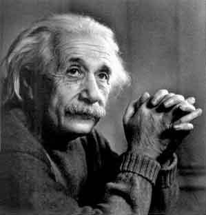 la filosofia de la fisica                                            E=mc2.