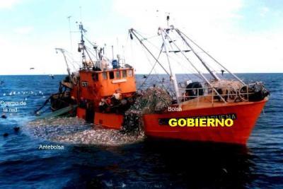 Proponen prohibir la pesca en 30% de los océanos