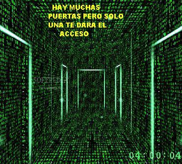 Entrar como Administrador en un Sistema en el cual tenemos acceso como usuario