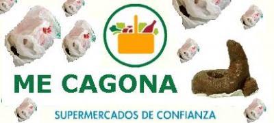 MERCADONA NO APUESTA POR EL FUTURO DEL PLANETA