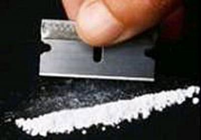 Baja por primera vez el consumo de la cocaína y el cannabis en España