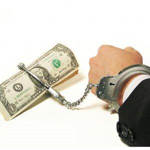 En España hay un total de 730 asuntos abiertos por corrupción