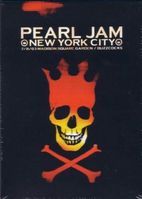 Pearl Jam invierte 210.000 dólares en plantar árboles para compensar la huella de carbono producida en sus conciertos