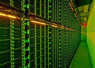 Wifiway  o como hackear una red wifi