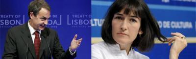 El PP europeo impulsa la Ley Sinde