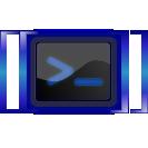 WikiUnix: aprende los comandos de Linux por niveles