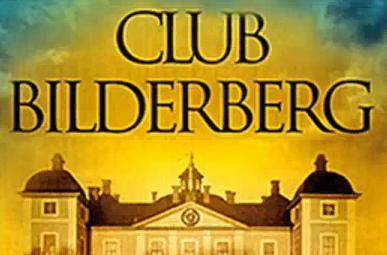 La lista española del Club Bilderberg
