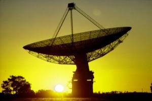 50 AÑOS DE SILENCIO EN EL PROYECTO SETI