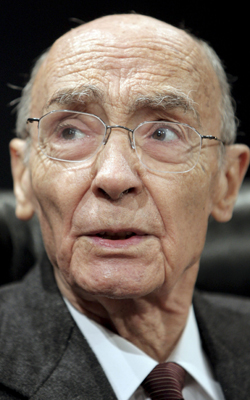 El diario vaticano arremete contra Saramago