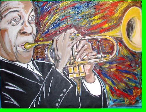 Harlem Nocturne   jazz