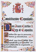 Leyes que los ciudadanos nunca aprobaron