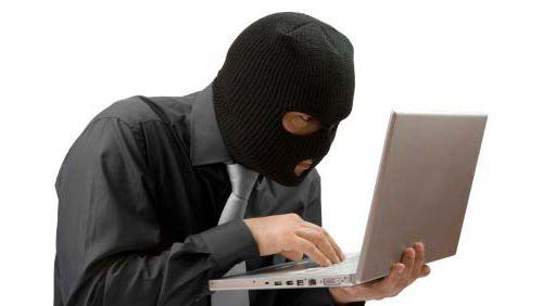 Hasta 3.000 euros de multa por olvidar poner los e-mails en copia oculta