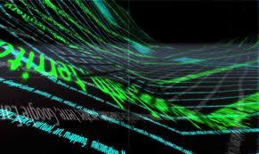Aumenta la velocidad de internet