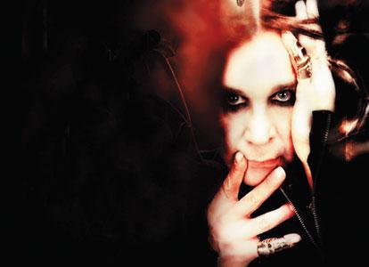 "Ozzy Osbourne Nuevo Vídeo ""Life won't wait"""