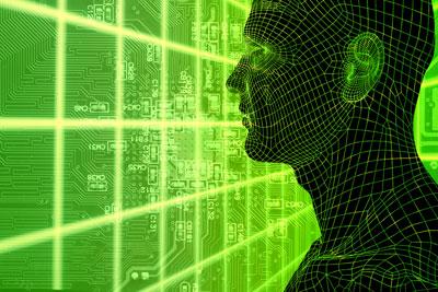 El gusano Stuxnet, una peligrosa arma de guerra cibernética
