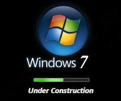 descarga directa y gratis Windows 7 en español
