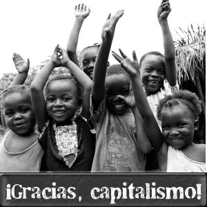 capitalismo democratico de los gobiernos del planeta