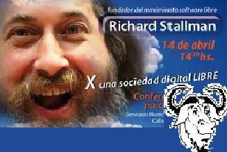 """""""WikiLeaks la resistencia contra estados que odian nuestras libertades"""""""