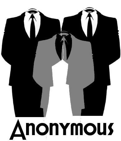 Anonymous llama a empapelar las calles con Wikileaks desde esta noche