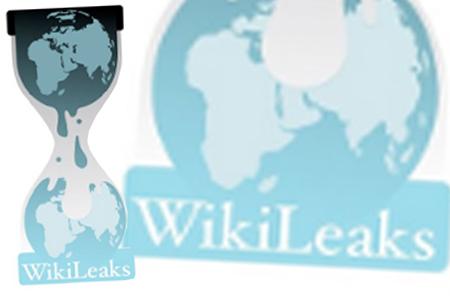 Wikileaks Movilízate el 15 de Enero