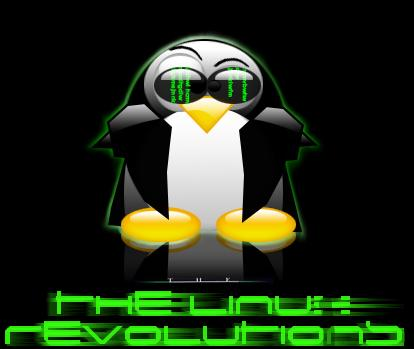 7 comandos que jamás debes ejecutar en Linux.
