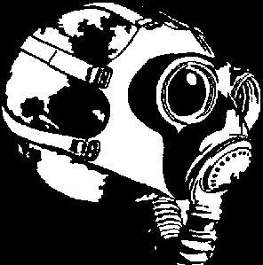 los tóxicos más dañinos del aire que respiramos