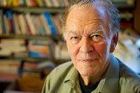 Gene Sharp, revoluciones no violentas