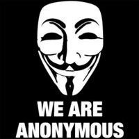 Anonymous somos todos