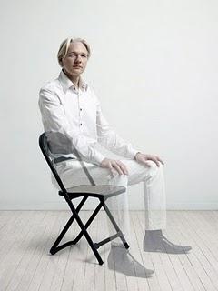Wikileaks: la complicidad entre gobiernos y transgénicos al descubierto
