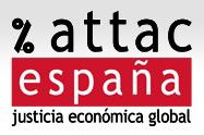 ATTAC España propone nacionalizar Telefónica