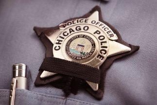 La Policía de Chicago hiere a niño de 13 años tras dispararle ocho veces
