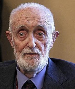 Carta a Don José Luís Rodríguez Zapatero